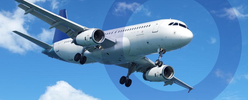 aviation legislation Civil aviation authority of sri lanka act (no34 of 2002) civil aviation act (no14 of 2010) subsidiary legislation regulations orders & rules implementing standards.